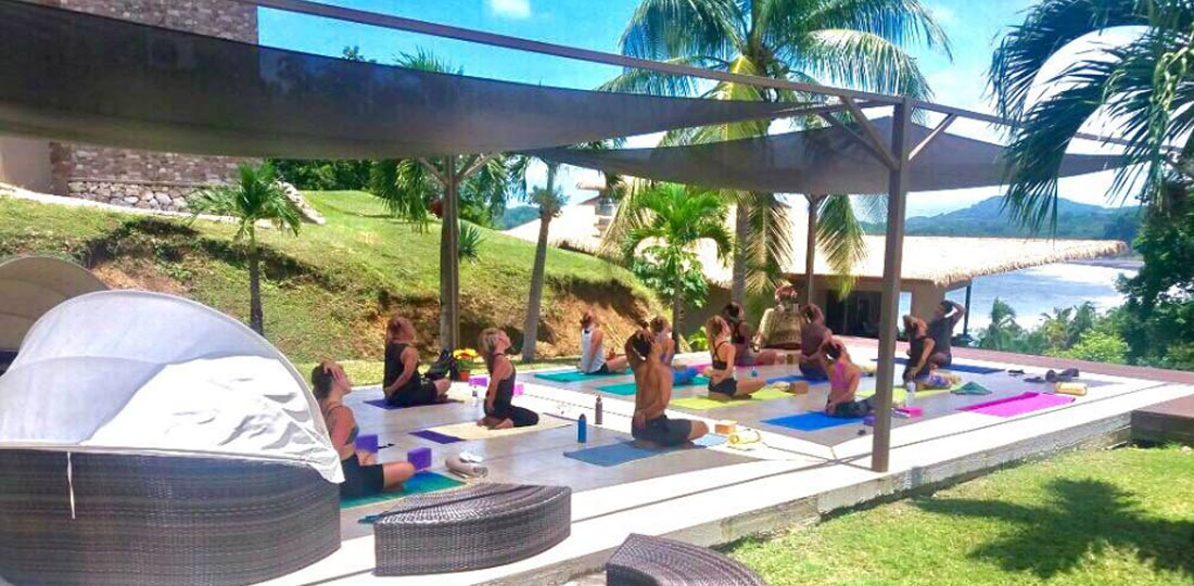 women-of-the-world-travel-2020-central-america-costa-rice-pure-yoga-adventure-Nammbu-Hotel-5
