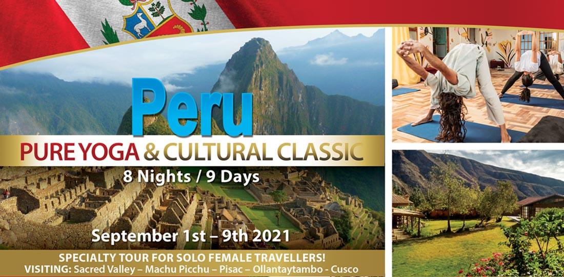 women-of-the-world-travel-2021-south-america-peru-yoga-cultural-classic-CVR