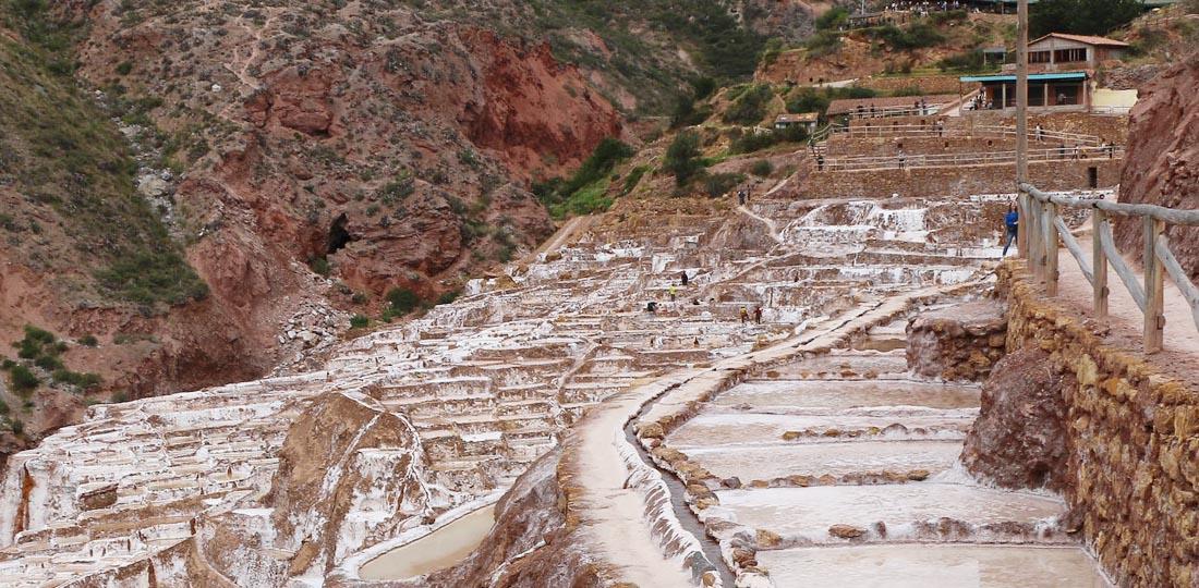 women-of-the-world-travel-2021-south-america-peru-yoga-cultural-classic-Moras-Salt-Mines