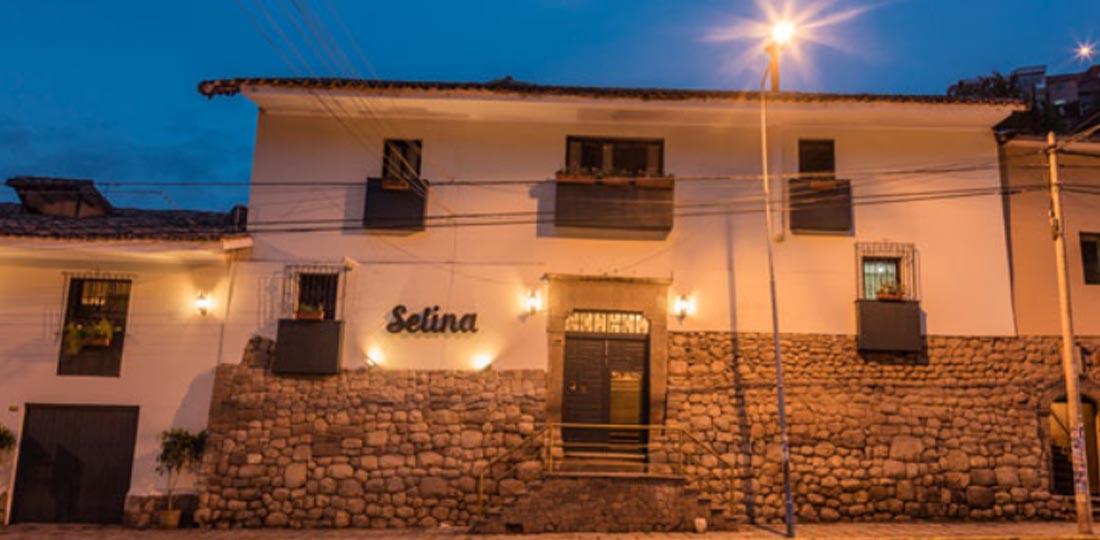 women-of-the-world-travel-2021-south-america-peru-yoga-cultural-classic-Selina-Cusco-Saphi